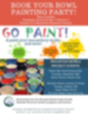 Bowl Painting Party Flyer 2019 jpeg.jpg