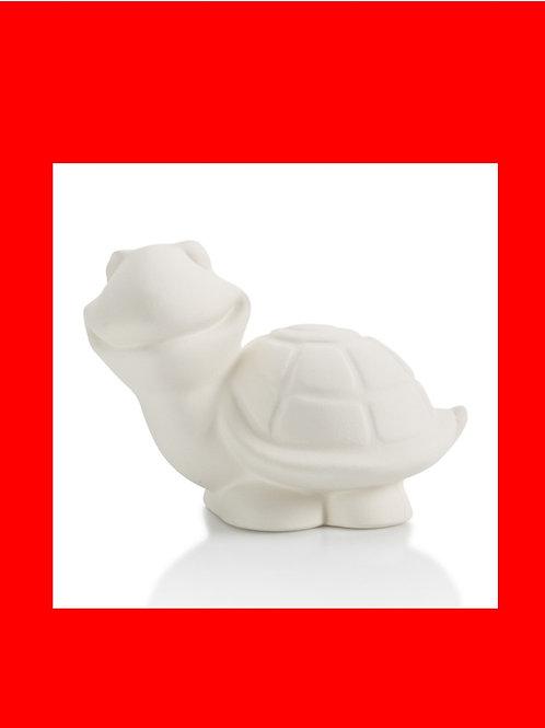 """Animal Turtle 3.5"""""""