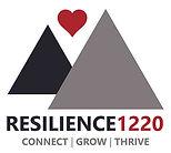 Resilience Logo LR.jpg