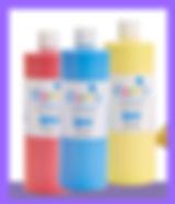 Acrylic Paints.jpg