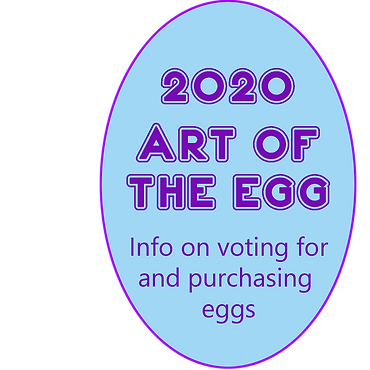 Art of the Egg VotingPurchasing.png
