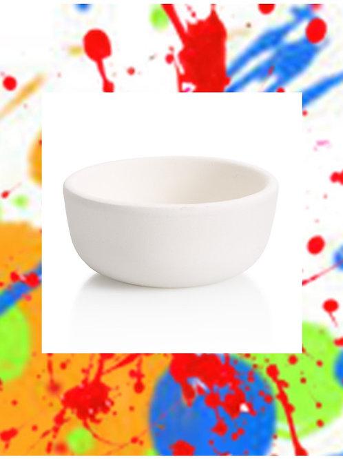 Soy Bowl 3D x 1.5H