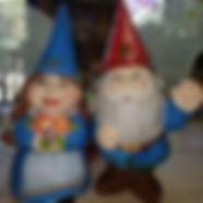 gnomes by Susan.jpg