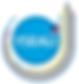 yseali-logo-transparent.png