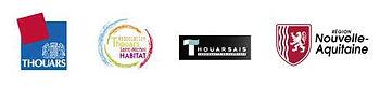 logos partenaires copie.jpg