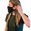 Thumbnail: MMIWG Mask