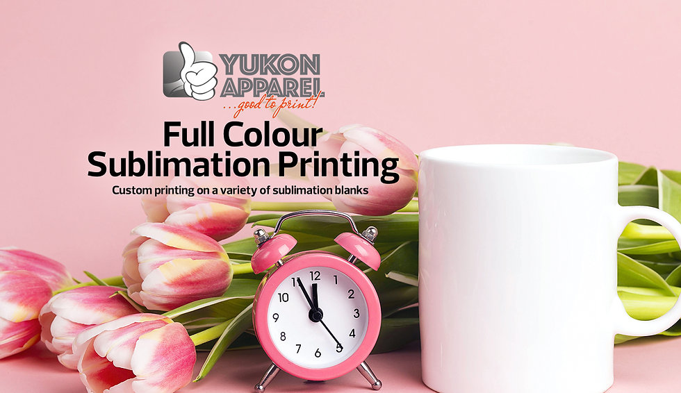 Sublimation Cover.jpg