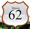 Illinois State Parks Logo.JPG