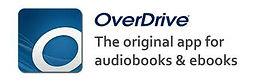 OverDrive App Logo.jpg