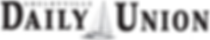 Daily Union Logo.png