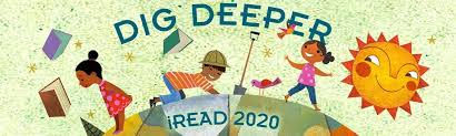iRead 2020 3.jpg