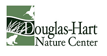 Douglas Hart.png