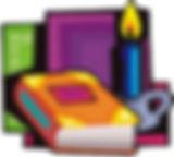 Cozy Mystery Logo.jpg
