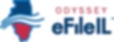 IL Efile Logo.png