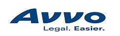 Avvo Logo.png