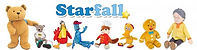 Starfall Logo.jpg