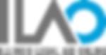 Illinois Legal Aid Online logo.png