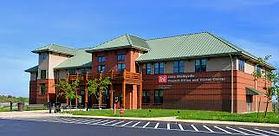 Lake Shelbyville Visitors Center.jpg