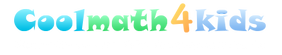 Cool Math Logo.png