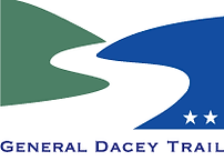 General Dacey Trail Logo.png