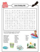 Word Search Lake Shelbyville.jpg