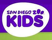 San Diego Zoo Kids Logo.JPG