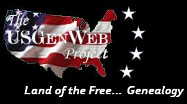 US Gen Web Logo.png