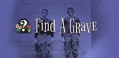 Find a Grave.jpg