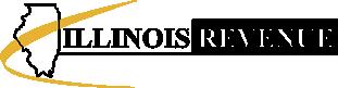 Illinois Department of Revenue Logo.png