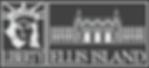 Ellis Island Logo.png