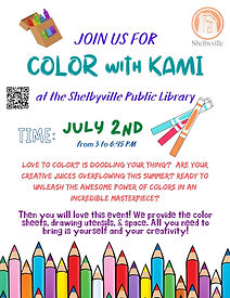 Color with Kami Flyer.jpg