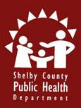 Health Dept Logo.jpg