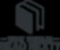 WSIRN Logo.png