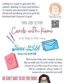 Cards with Kami Flyer.jpg