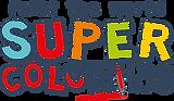 Super Coloring Logo.png
