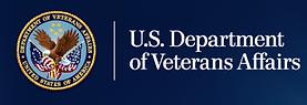 Veterans Affairs Logo.png