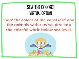 Sea the Colors.JPG