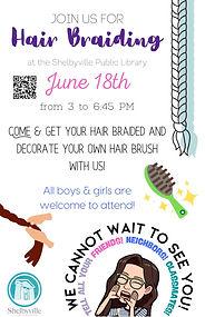 Hair Braiding Flyer.jpg