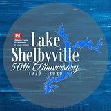 Lake Shelbyville 50th Ann. Logo.jpg