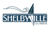Lake Shelbyville Icon.png