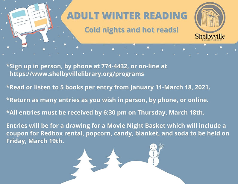 Adult Winter Reading 2021 Slider.jpg