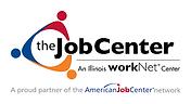 JobCenter Logo.png