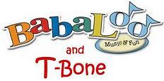 Babaloo and T-Bone.jpg