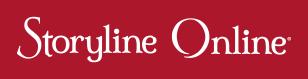 Storyline Online logo.png