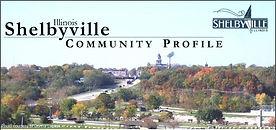 Shelbyville Community Profile Logo.JPG
