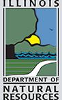 IDNR Logo.png