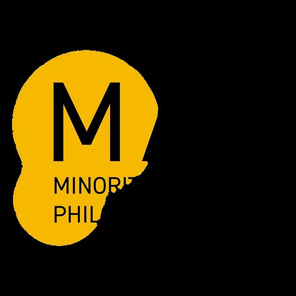 MAP_logo_Transparant_1.png