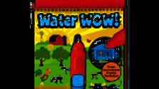 Melissa and Doug - Water Wow Farm
