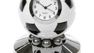 Miniature Football Clock