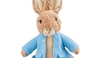 Peter Rabbit Large